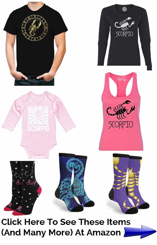 Zodiac Sign Costumes , Inspiration For All Horoscopes , My
