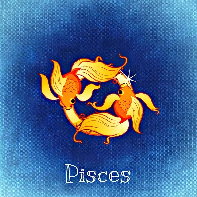 traits of pisces