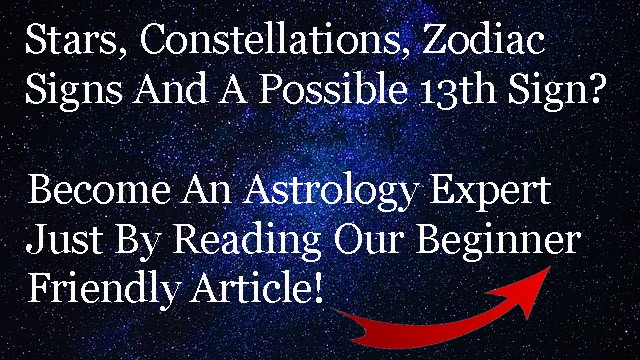 zodiac signs more information