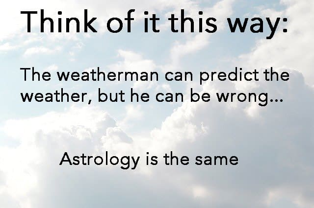astrology future example